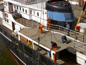 renovatie Elbe 8