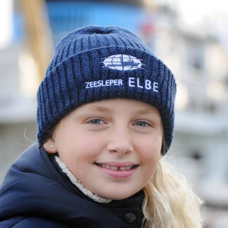 Elbe Wintermuts