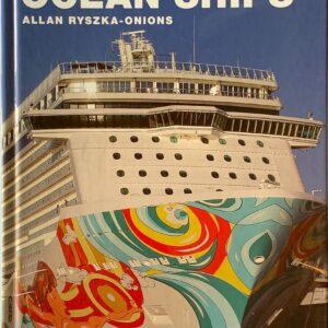 Ocean Ships - 16e editie (Engels)