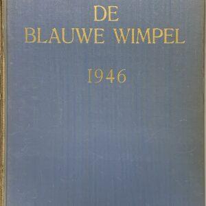 De Blauwe Wimpel 1946