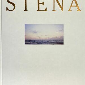 Stena - 50 jaar