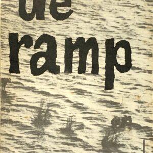 De Ramp - Zeeland 1953