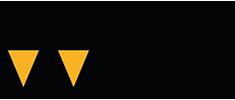 Van-Dijk-Logo-RGB
