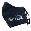 Mondkapje Elbe