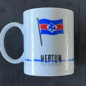 Mok Neptun
