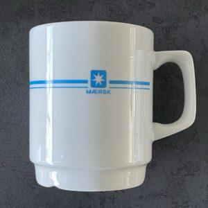 Mok Maersk