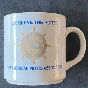 Mok American Pilots