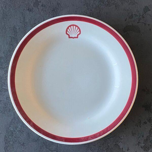 Bord Shell